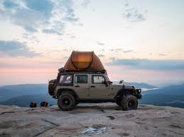 camping jeep camping amoungst the clouds album on imgur