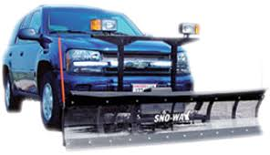 sno way snow plow 22 series snow plow 6ft8in 7ft6in lengths sw