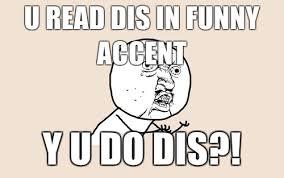 Y U Know Meme - funny lol meme y u know image 315012 on favim com
