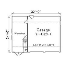 garage floor plans free garage apartment plans 2 bedroom http madehozz xyz garage
