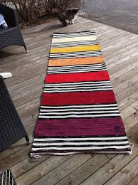 Rag Rug Weaving Instructions 334 Best Rugs And Weaving Inspiration Images On Pinterest Rag