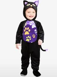 Bloody Mary Halloween Costume Kids Fanc14162 Lnk2 Jpg