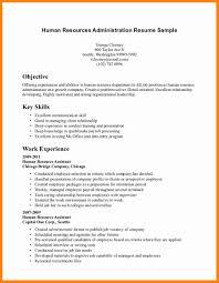 pre med resume sample 8 resume examples no experience forklift resume resume examples no experience 3 jpg