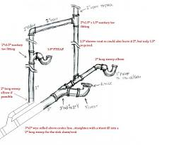 Plumbing For Basement Bathroom by Venting A Bathroom Bathroom Fan Vent Cover Bathroom Vent Cover