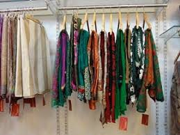 sle business plan on fashion designing 13 best clothing store images on pinterest an entrepreneur boss