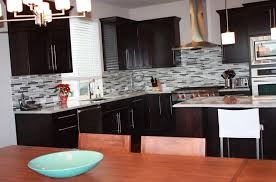 How To Select Kitchen Cabinets Your Guide To Choosing Kitchen Cabinets Abc Designs Homes