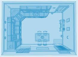 kitchen blueprint gorgeous best 10 kitchen layout design ideas on