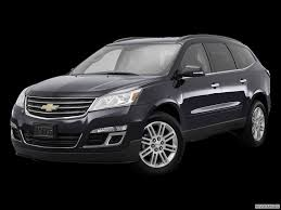jeep chevrolet 2015 chevrolet traverse information and photos zombiedrive