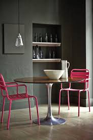 Home Decor Trends 2014 Uk by Six Key Interior Trends For Your Home This Autumn