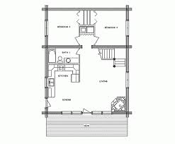log cabin home floor plans simple log cabin homes floor plans on simple apkfiles co