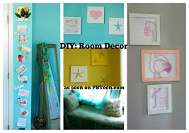 diy room dorm decor cheap u0026 easy as seen on pbteen com more
