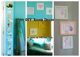 diy room dorm decor cheap u0026 easy as seen on pbteen com more