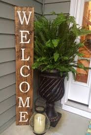 best 25 summer signs ideas on pinterest front porch signs