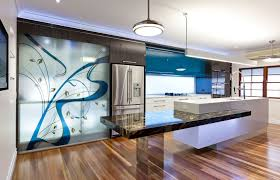 black white wood kitchens ideas inspiration interior kitchen
