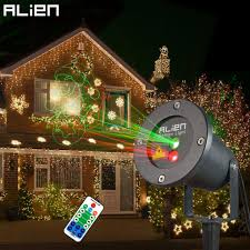Laser Christmas Lights For Sale Star Shower Laser Light Star Shower Laser Light Suppliers And
