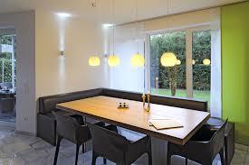 Das Esszimmer Bruchhausen Vilsen Köstlich Moon White Pendant Light Die Besten Esstisch Beleuchtung