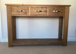 Gumtree Console Table Next Hartford Console Table In Milton Keynes Buckinghamshire