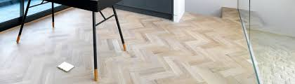 the wood floor company limited greater