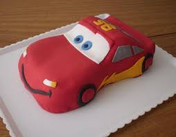 cars cake would love to do this cake ideas pinterest car