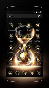 time is gold android apps on play