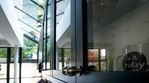 cillian johnston u2013 cabinet makers u2013 luxury bespoke furniture kitchen