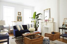 How To Set Up A Small Living Room Living Room Great Photos Of Small Living Rooms Of 8 Small Living
