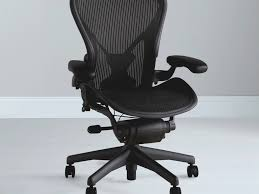 office chair office chairs used giggling used office furniture