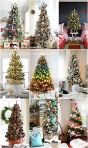oh tree tree trends for 2016 eventures