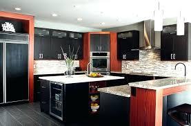 easy kitchen makeover ideas kitchen cabinets easy kitchen cabinet makeover kitchen cabinet