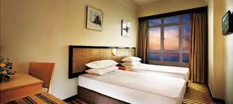 first world hotel accommodation resorts world genting