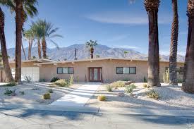 Buffet In Palm Springs by 100 Buffet In Palm Springs Palm Springs U2014 The Lowdown