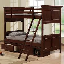 Best Zachs Bedroom Ideas Images On Pinterest  Beds - Leons bunk beds