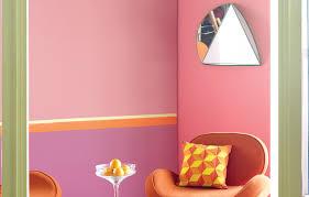 asian paints shade card interior