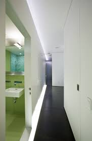 Modern Laundry Room Design And Furnitures Heavenly Image Of Laundry Room Design And Decoration