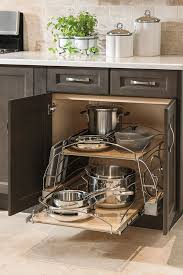 thomasville cabinetry products