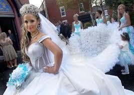 gipsy brautkleid 24 best my big wedding images on big