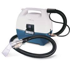 Carpet And Upholstery Cleaning Machines Reviews Best 25 Hand Held Carpet Cleaner Ideas On Pinterest Human Food