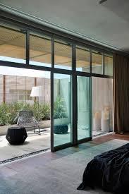 atrium sliding glass doors exterior sliding glass door images glass door interior doors