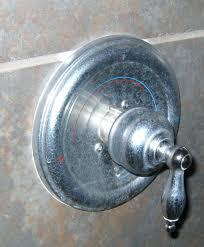 Moen Bathroom Shower Faucets by Faucet Moen Shower Faucet Parts Diagram Moen Shower Valve Parts