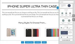 free ebay listing template listing template ebay template listing