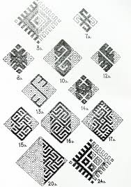 latvian traditional ornaments balticdesign s