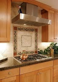 country kitchen backsplash ideas homeofficedecoration french country kitchen backsplash ideas