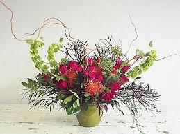 funeral floral arrangements affordable funeral flowers mississauga sympathy arrangements
