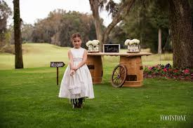 Backyard Country Wedding Ideas by Outdoor Country Wedding Ideas