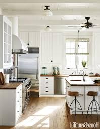 Design For Kitchen 60 Kitchen Cabinet Design Ideas U2013 Unique Kitchen Cabinets