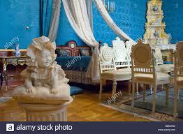 russia st petersburg yusupov palace home where rasputin was