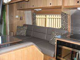 How To Order Kitchen Cabinets How To Order New Couch Cushions For An Rv Travel E Zone