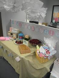 baby showers baby shower the office colomb christopherbathum co