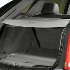 cadillac srx cargo space cargo nets trays liners for cadillac srx ebay