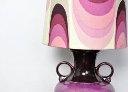 purple pink lava l lava l purple table oregonuforeview com
